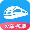 智行app