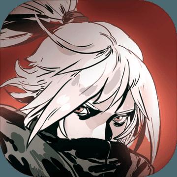 影之刃3(应用宝)
