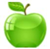 青苹果系统Win10 64位专业装机版