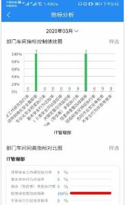 5A云app下载安卓版