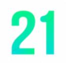 21天减肥法