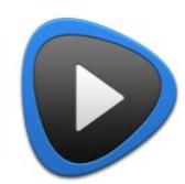 66视频安装包应用