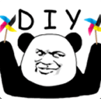 diy表情包制作