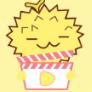 榴莲app下载安卓
