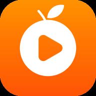 橘子视频app下载