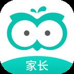 智学网家长端app下载安装