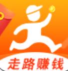 趣运动app下载