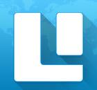 下载拉卡拉app
