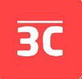 3CTV韩国直播app