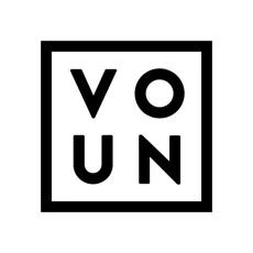 voun画框软件