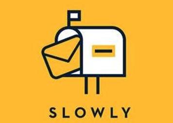 slowlyapp怎么注册不了 slowly软件怎么登陆不了