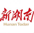 新湖南app下载