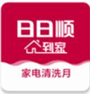 日日顺app下载