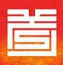 金信网app下载