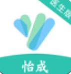 怡成云医app下载