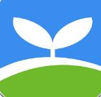 安全教育平台app下载安装