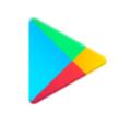 谷歌商店app下载