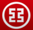 工商银行app官方下载