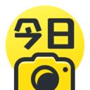 今日水印相机最新版本下载2021免费