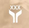 鸭脖视频app下载官网