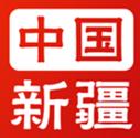 新疆政务服务app下载