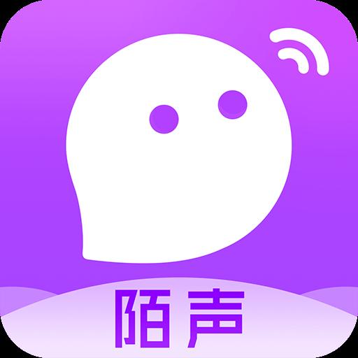 陌声交友app下载