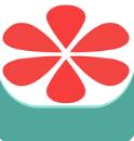 蜜柚直播app软件下载