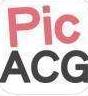 acg本子app下载