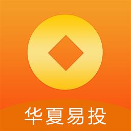 易投手机app
