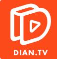 在线观看韩国电影app