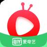 日本在线视频网站