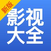 日韩亚洲国产中文字幕欧美