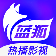 亚洲日韩欧美国产中文在线
