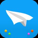 小飞机英语app下载2021正版