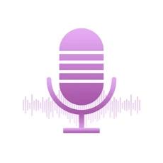 语音包变声器免费版