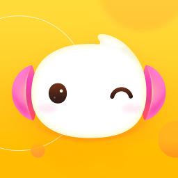 KK直播app
