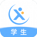 天学网学生端app下载
