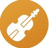 小提琴名曲下载