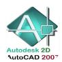 cad2007下载免费中文版