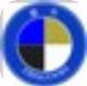 SupPlate车牌识别系统