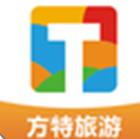 方特旅游app下载