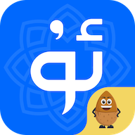 Badam维吾尔语输入法下载