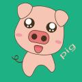 小猪影视app