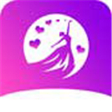 享爱直播app