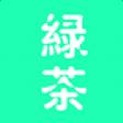 绿茶直播app