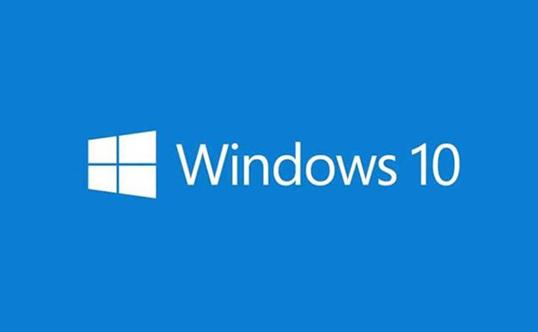 Win10系统怎么退回更新前的版本