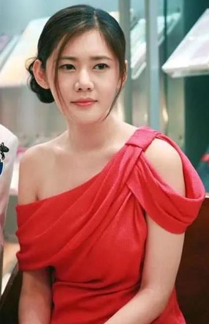 秋瓷炫电脑美女壁纸