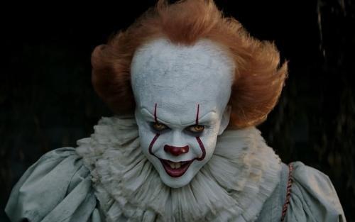 小丑回魂2